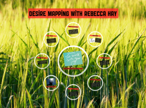 desire mapping with rebecca hay